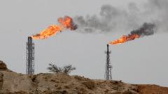 北京不敢买石油伊朗抓狂美大兵压境(图)