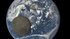 小行星飞向地球若撞击超11万颗广岛原子弹(图)