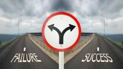 求职是否清楚自己的卖点和目标人生两样情(图)
