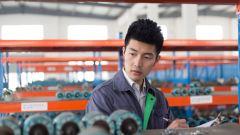 贸易战或致全球生产链变动中国面临失业潮(图)