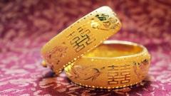 古语云:娶妻娶德不娶色但后半句更经典(组图)