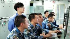 上海造第三艘航母卫星照曝光(图)