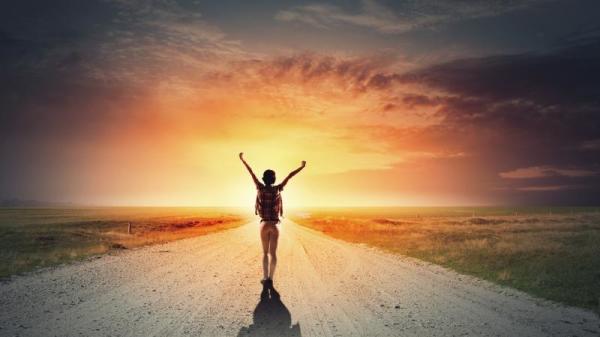生生世世的业力决定今生的命运(图)