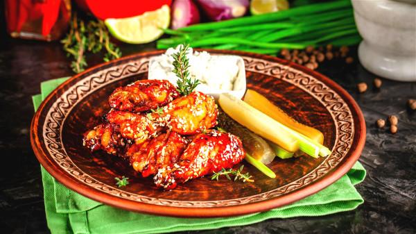 除了手摇饮和甜点以外,许多料理也会添加糖,例如红烧、糖醋、韩式炸鸡等。