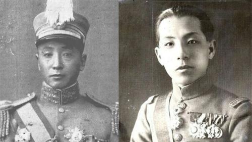 【北伐二十八】蒋介石北伐势如破竹打垮北洋收复京津保