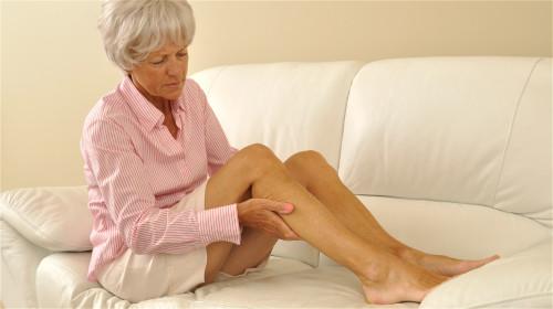 从补气、活血、温筋袪寒着手,可以疏通人体筋脉、活络气血循环。