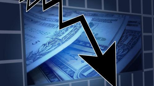 「美國 股市崩盤」的圖片搜尋結果