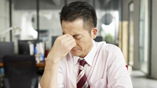 人体一旦缺钾,最突出的表现就是全身无力、疲乏。