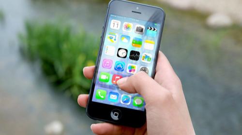 换下的旧手机到底该怎么处理呢?教您几招~