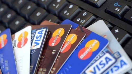 「信用卡詐騙」的圖片搜尋結果
