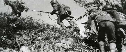 1939年,白崇禧指�]�����P攻��穑����向日��M攻。