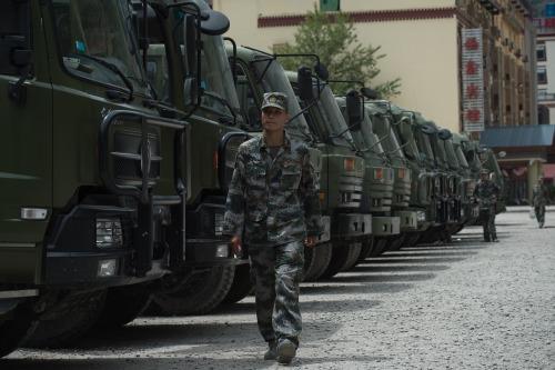 中<a href=http://www.secretchina.com/news/b5/tag/共� alt= '共�' target='_blank'>共�</a>�