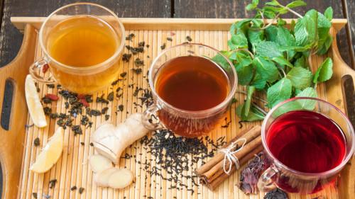 茶不�H有益心血管<a href=http://www.secretchina.com/news/b5/tag/健康 alt= '健康' target='_blank'>健康</a>,�能延�衰老,但�e�`的喝茶方式�����I。