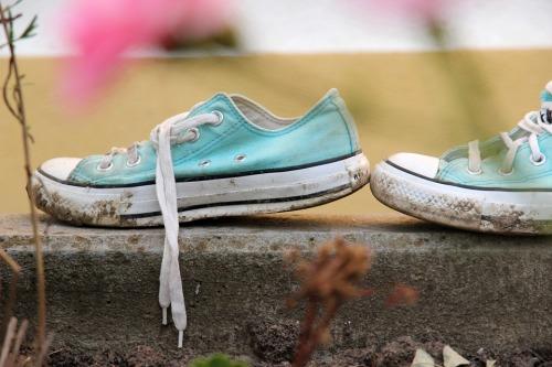 华人注意!穿这种鞋可能被新西兰拒入境