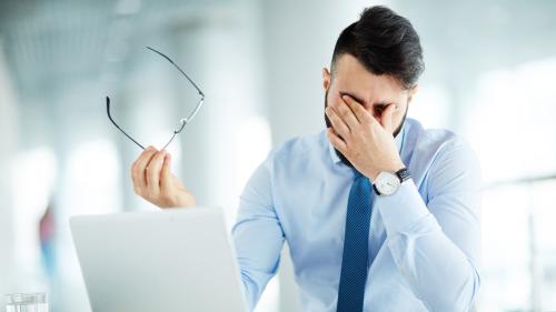 視網膜剝離是常見的眼睛疾病,定期檢查早期發現,早期治療,可以有效預防視力惡化。