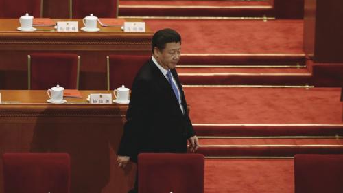 <a href=http://www.secretchina.com/news/b5/tag/�近平 alt= '�近平' target='_blank'>�近平</a>