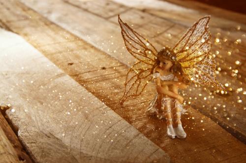 黄色灵魂是社交圈或朋友眼中的小太阳。
