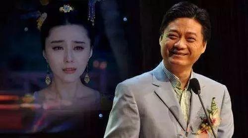 范冰冰遭罚后崔永元自爆仍受威胁 博文被删(图)