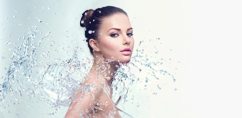 法国人超爱用肥皂,统计每年会用掉600,000个洗澡用肥皂。