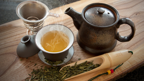 Image result for Myths about Tea