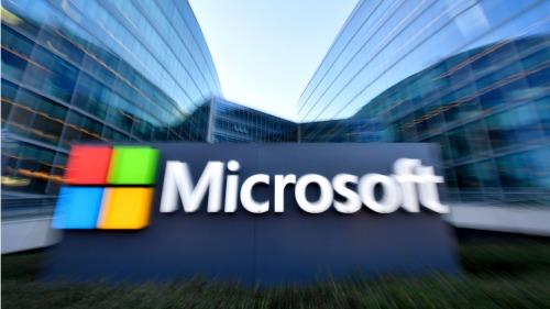 微软IE浏览器2022年6月终止服务