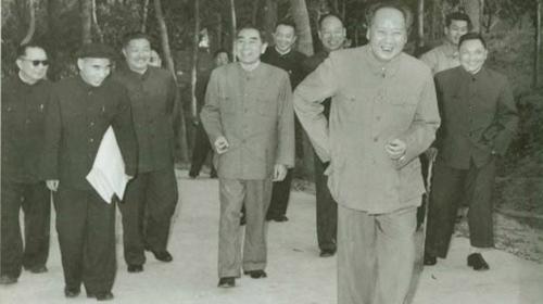 内战时 中共为何成功欺骗中国人?(图)
