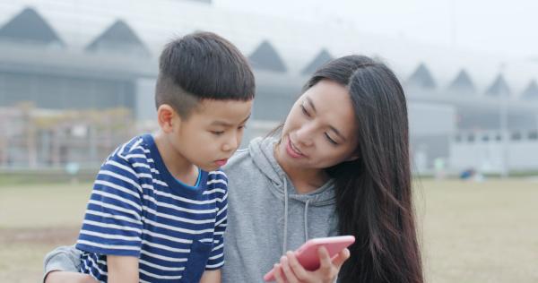 读书目的是什么一位中国妈妈的话让大家震惊了(图)