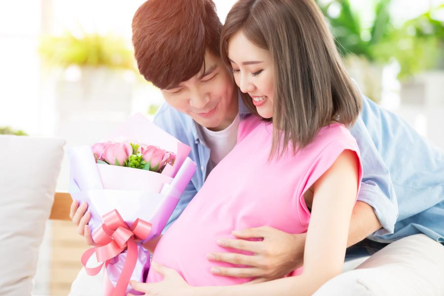 女人要發揚身上溫柔如水的特質,要用自己的柔弱去換得男人的心疼。