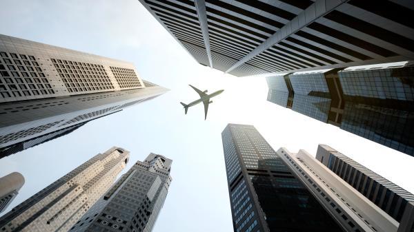 中國又有一個重要城市徹底放開了樓市限購(圖) - 財經評論- 看中國網 ...