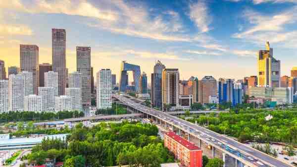 三大问题决定2020年中国经济向何处去(图)