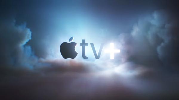 苹果发表会来了!4大新服务上桌(视频)