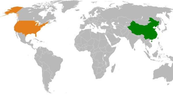 为美国说句公道话(图)