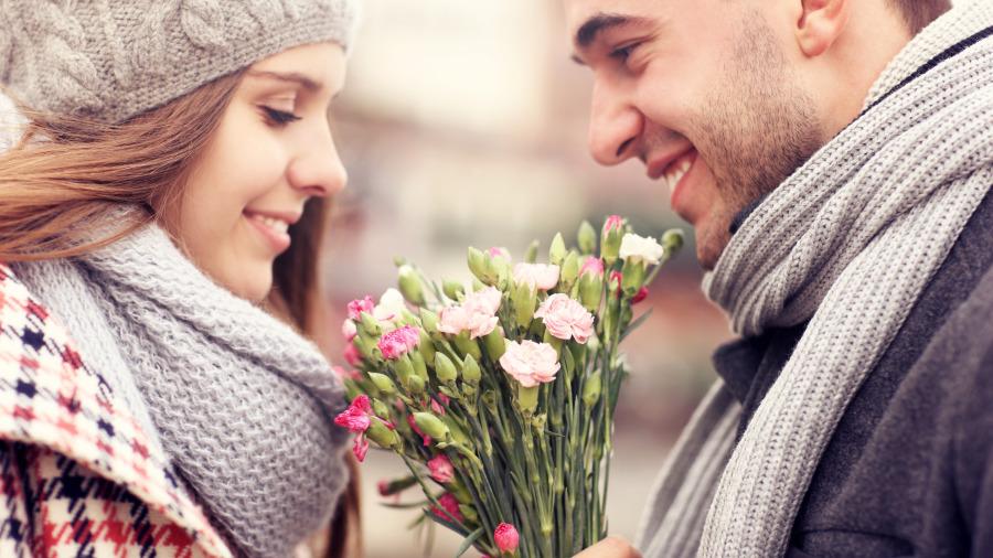 老父亲忠告,女人选对像要慎重这种男人嫁不得。