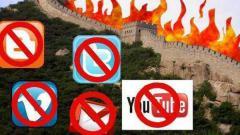 为什么总有人为墙辩护?(图)