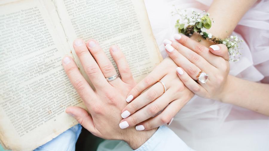 中国成年人的婚恋观,是生意不是爱情。