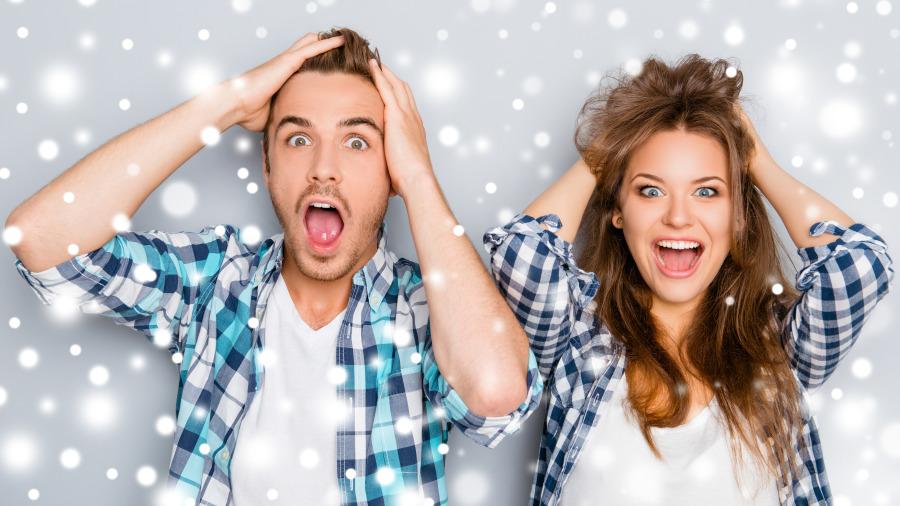 月薪4千买2万包引热议,好婚姻三观要一致。