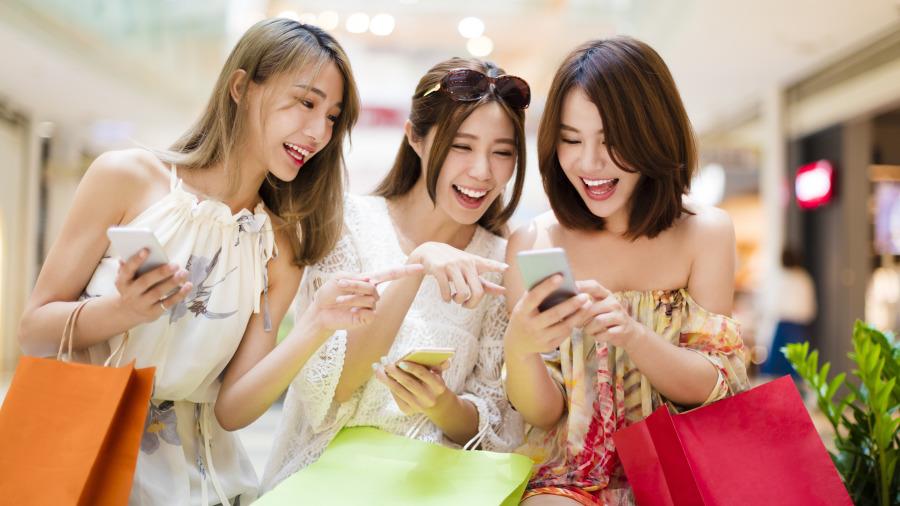 超前消费、手机沉迷,不是戒不掉快乐,而是戒不掉内心成瘾。