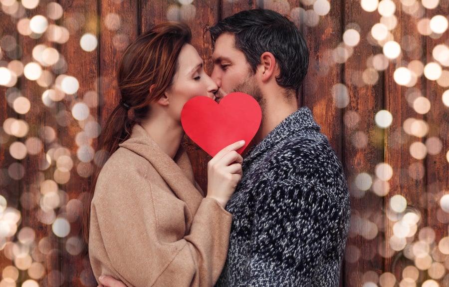 真正爱你疼你的妻子,必然能够勤俭持家,可以为你遮风挡雨。
