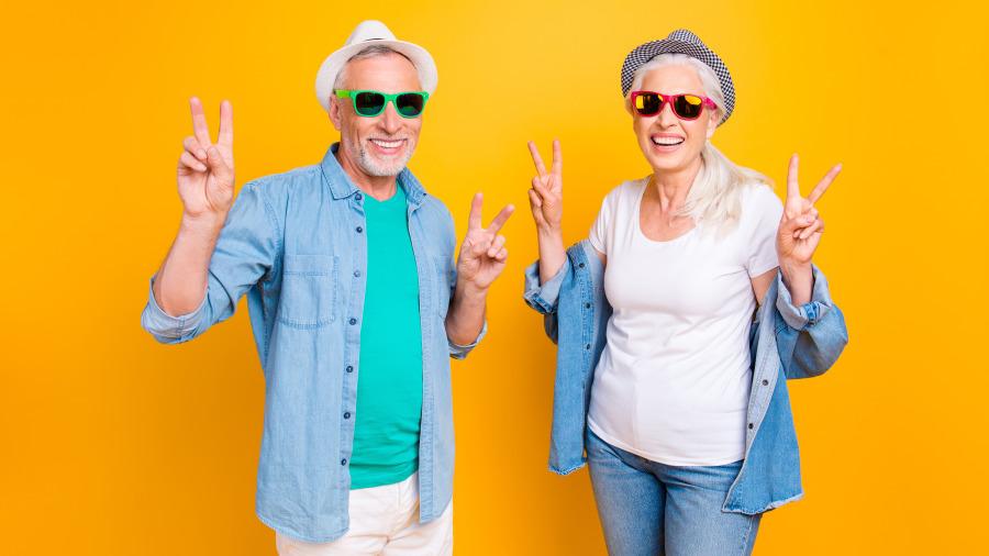人到六十,比独孤终老更为可怕的,却是这4件事。