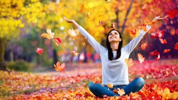 脾胃若差百病生 秋季保養脾胃好時節